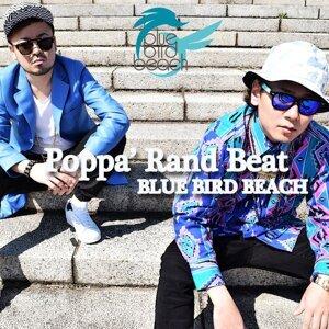 Poppa' Rand Beat (Poppa' Rand Beat)