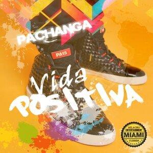 Vida Positiva (Remixes) - Remixes