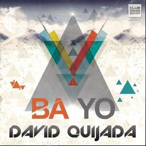 Ba Yo