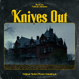 Knives Out (Original Motion Picture Soundtrack) (鋒迴路轉電影原聲帶)
