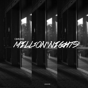 Million Nights