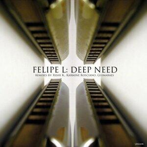 Deep Need