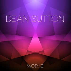 Dean Sutton Works