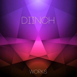 Diinch Works