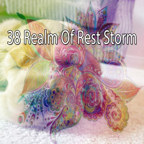 38 Realm of Rest Storm