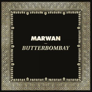 ButterBombay