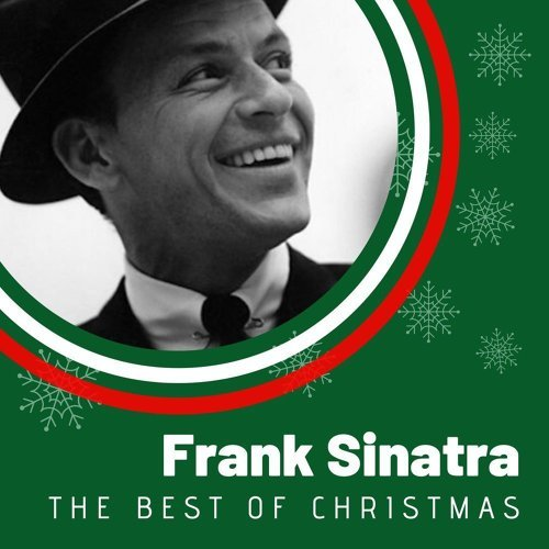 The Best of Christmas Frank Sinatra