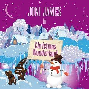 Joni James In Christmas Wonderland