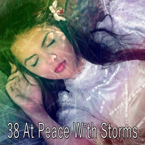 38 At Peace with Storms