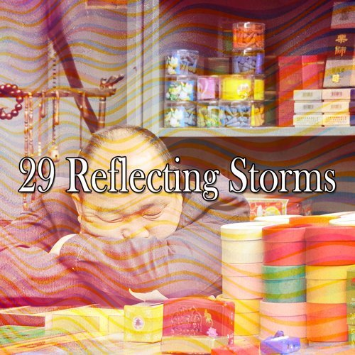 29 Reflecting Storms