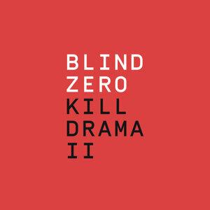 Kill Drama II
