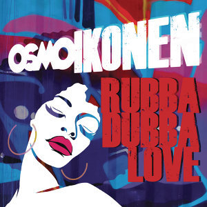Rubba Dubba Love