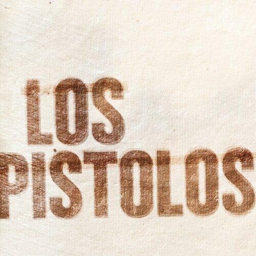 Los Pistolos