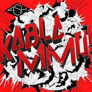 Kablammo! - Deluxe Edition