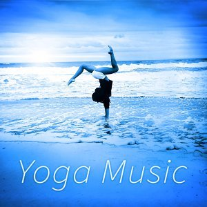 Yoga Music – Nature Sounds, New Age Music for Spa Meditation Relaxation, Instrumental & Relaxing Piano, Reiki Background Music, Yoga Classes, Flute Music