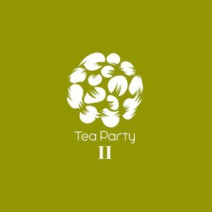 Tea Party II 《混得好 in the mix》