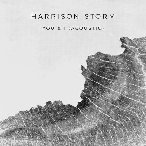 You & I - Acoustic