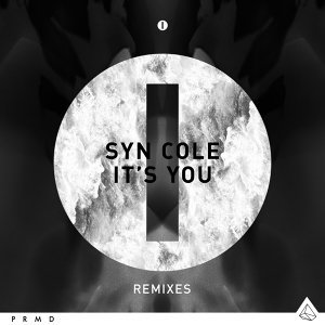 It's You Remixes