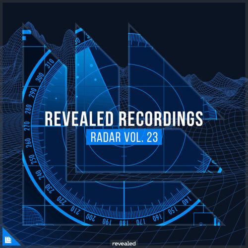 Revealed Radar Vol. 23
