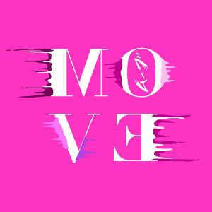 Move (MOVE)