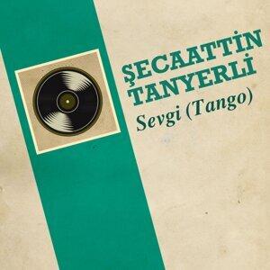 Sevgi - Tango