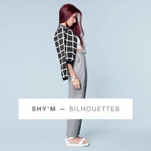 Silhouettes (Remix) - Remix