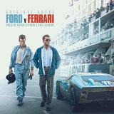 Ford v Ferrari (賽道狂人電影原聲帶) - Original Score