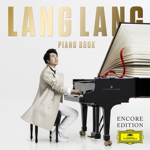 Piano Book - Encore Edition