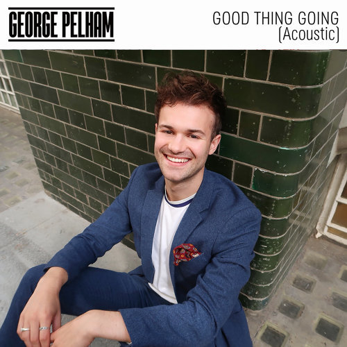 Good Thing Going - Acoustic