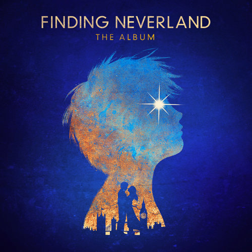 Neverland - From Finding Neverland The Album