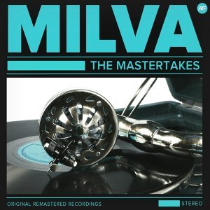 The Milva Mastertakes