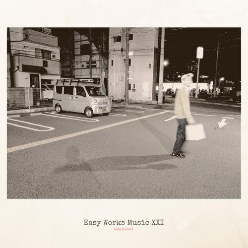 Easy Works Music(XXI)