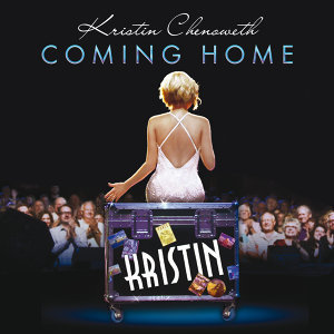 Coming Home - Live