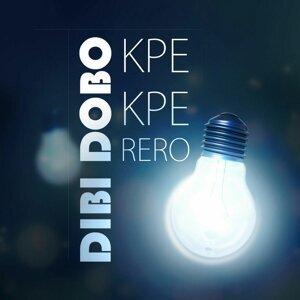 Kpekperero