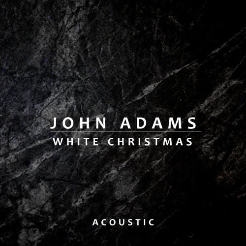 White Christmas - Acoustic