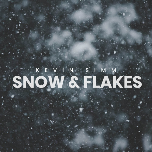 Snow and Flakes