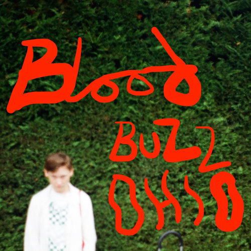 Bloodbuzz Ohio
