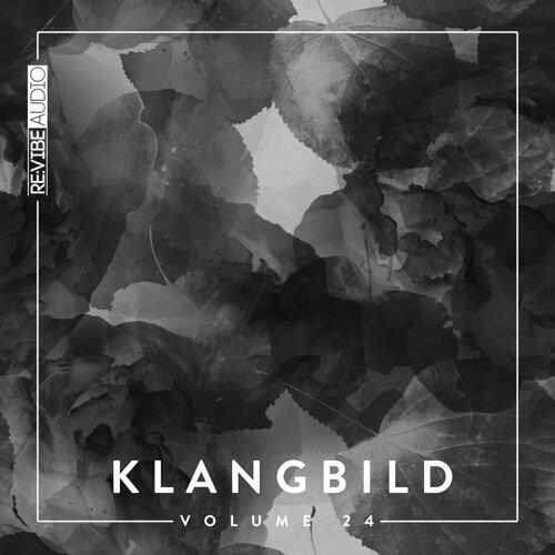 Klangbild, Vol. 24