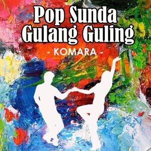 Pop Sunda Gulang Guling