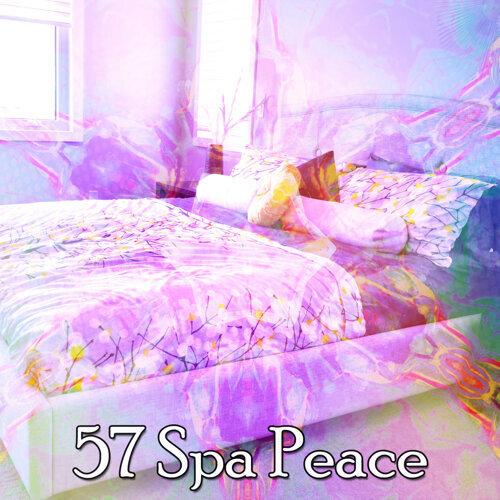 57 Spa Peace