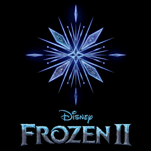 Frozen 2 (冰雪奇緣2 電影原聲帶) - Original Motion Picture Soundtrack