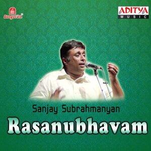 Rasanubhavam