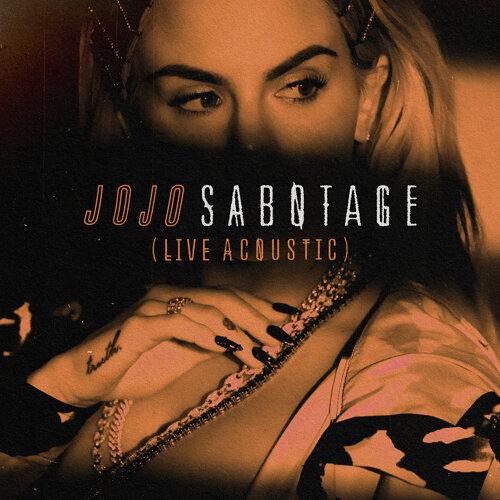 Sabotage - LIVE Acoustic