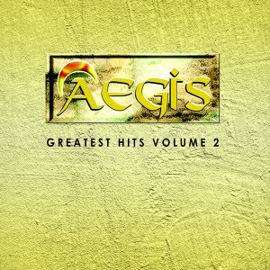 Aegis Greatest Hits, Vol. 2