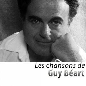 Les chansons de Guy Béart - Remasterisé