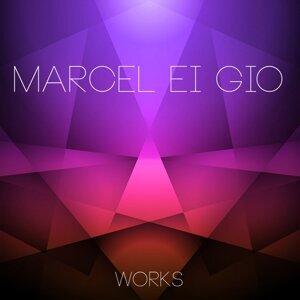 Marcel Ei Gio Works