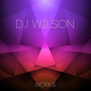 Dj Wilson Works