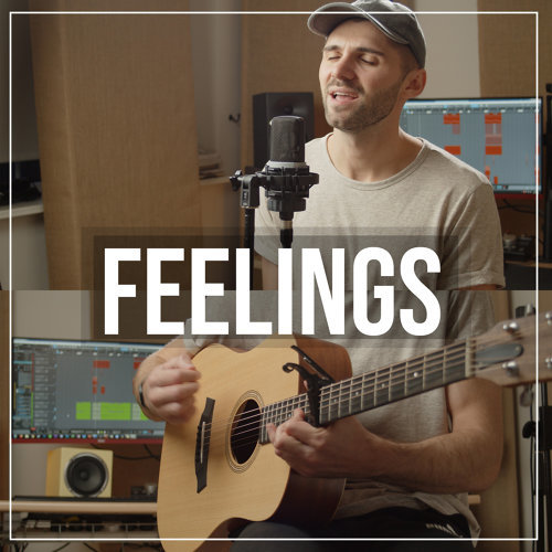 Feelings (Acoustic)