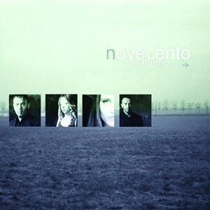 Novecento Featuring...