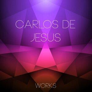 Carlos De Jesus Works